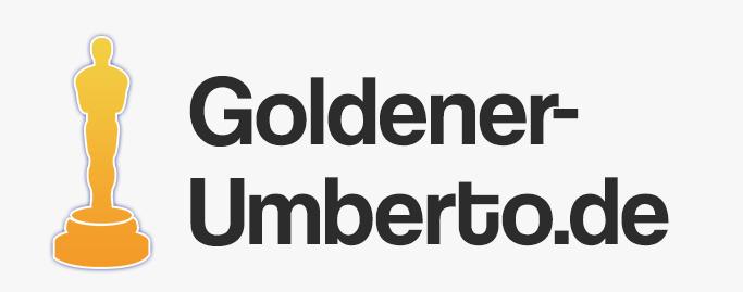 Goldener Umberto